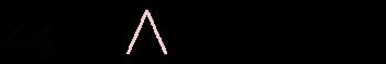 LadyFramboiseShop – Tu tienda de moda online
